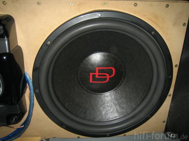 DD 3515b