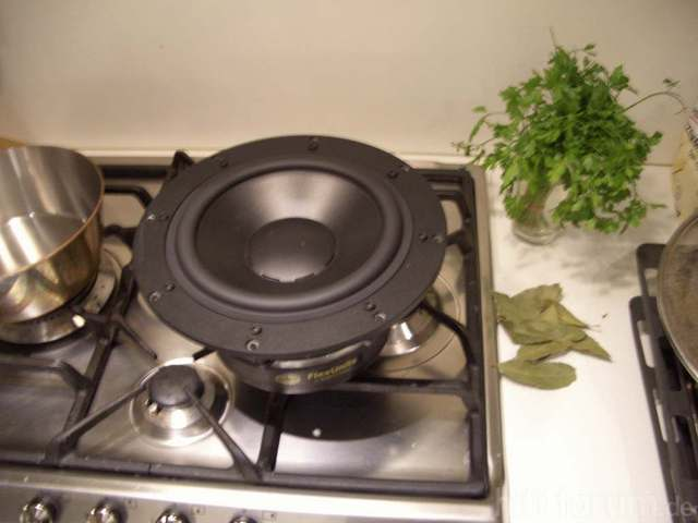 Audio Technology 8 A 77 20 10