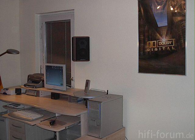 Computeranlage2