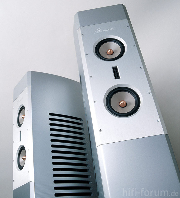 burmester b80 b80 burmester stereo hifi. Black Bedroom Furniture Sets. Home Design Ideas
