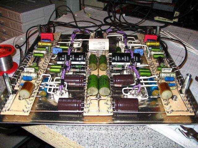 AMP1-Nochmal
