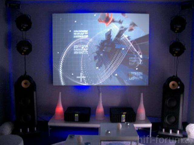 Musik,DJ,VJ,Laser