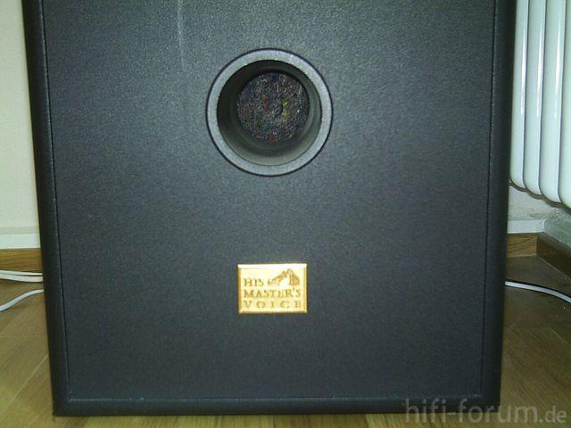HMV_Emblem