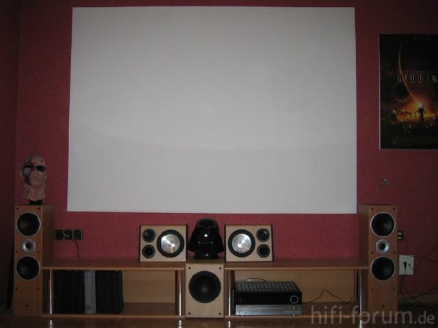 Mein Kleines Kino