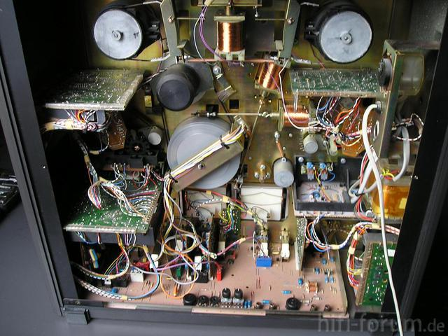 Philips N4520