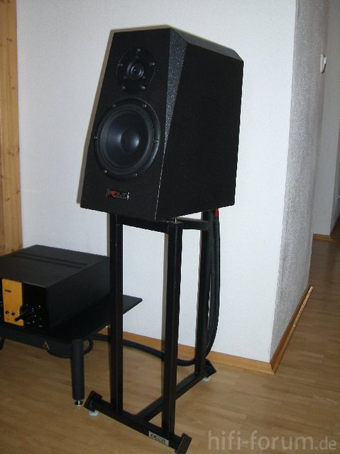 INDIVID ZR-40 Atlan