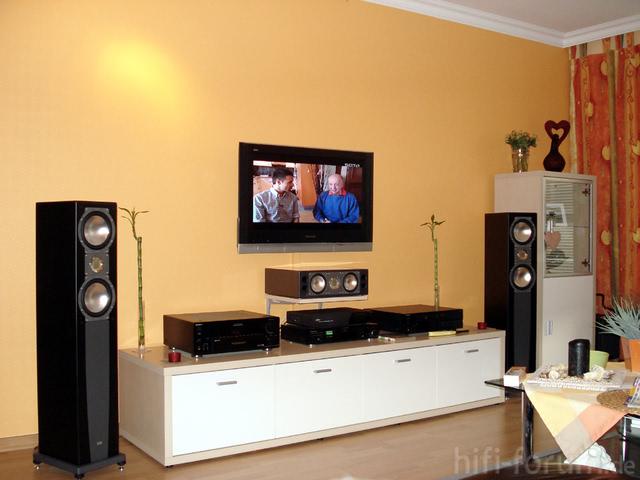 meine heimkino anlage anlage heimkino surround hifi. Black Bedroom Furniture Sets. Home Design Ideas