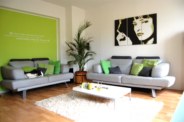 wohnzimmer 3 heimkino surround wohnzimmer hifi forum. Black Bedroom Furniture Sets. Home Design Ideas