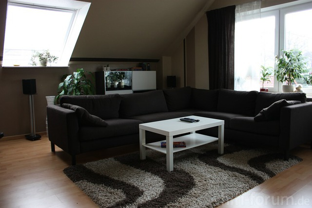 neues wohnzimmer 4 besta heimkino ikea samsung. Black Bedroom Furniture Sets. Home Design Ideas