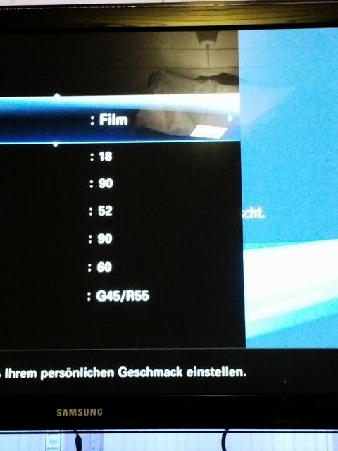 BDP Film1