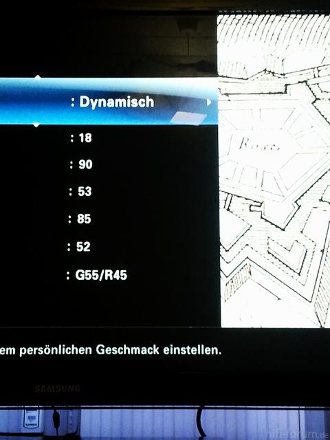 SAT Dynamisch1