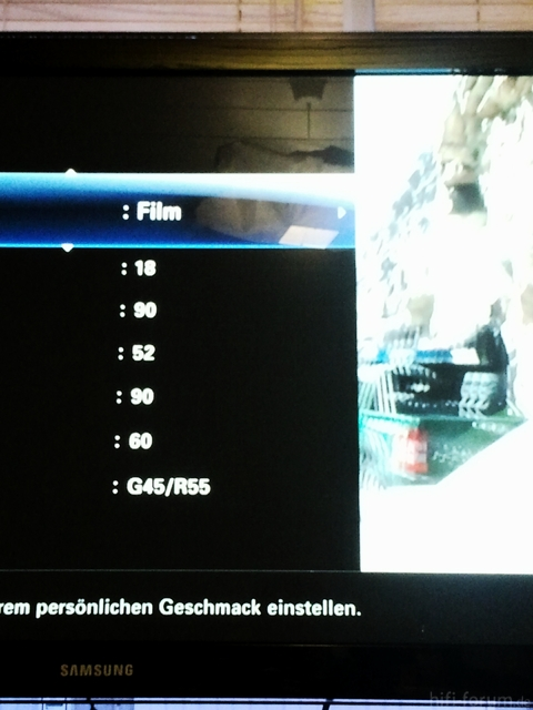 SAT Film1