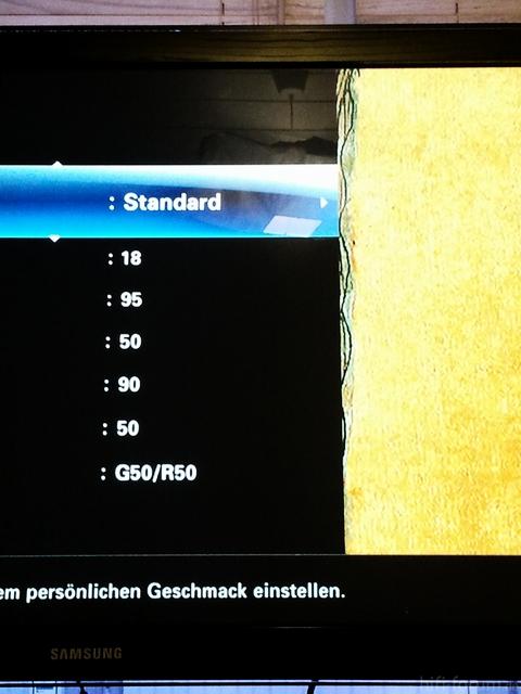 SAT Standard1