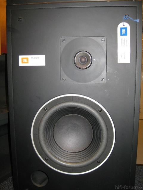 IMG 0010