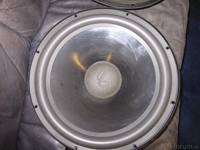SM 150 Nachbausicke