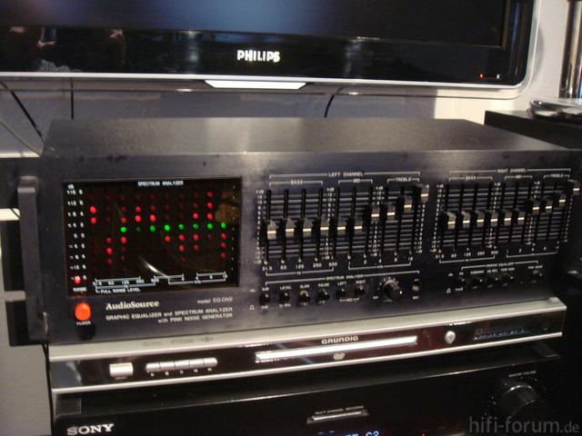 DSC01003