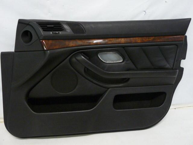 bmw e39 16er trotz 13er abdeckgitter car hifi. Black Bedroom Furniture Sets. Home Design Ideas