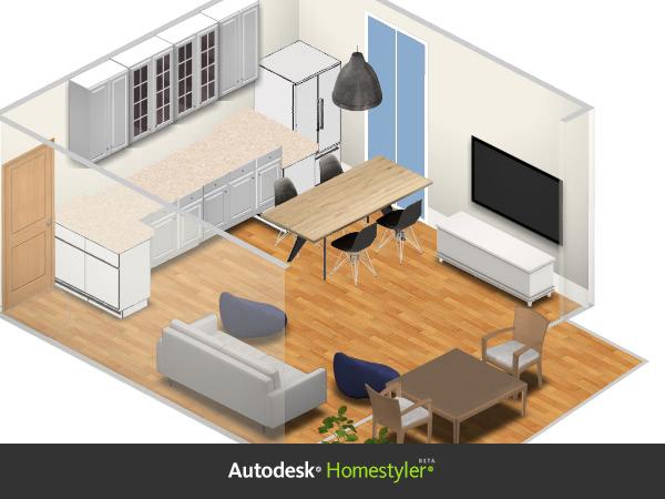 luxus k che italien. Black Bedroom Furniture Sets. Home Design Ideas