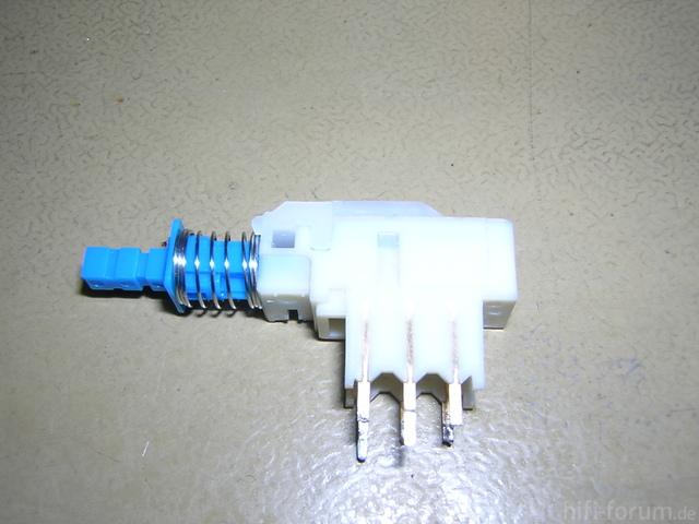 DSCN5302