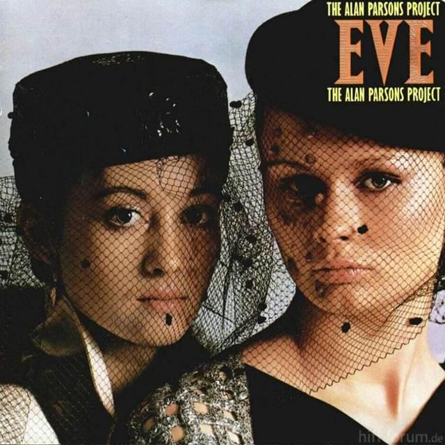 APP - EVE
