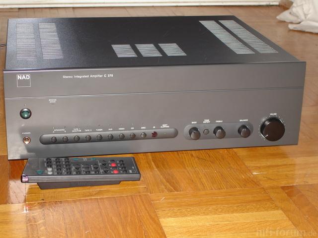 DSC07966