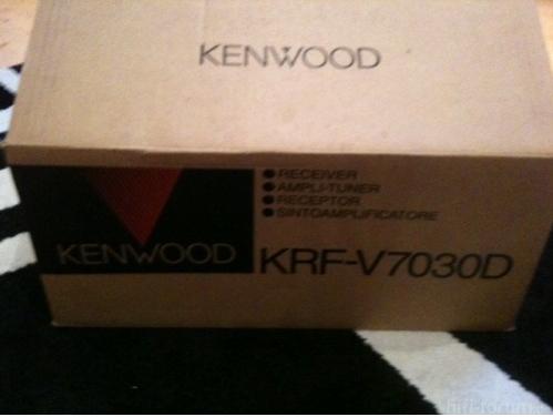 Kennwood1