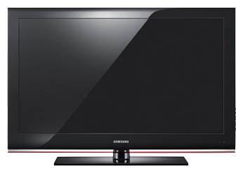 Samsung Le 37b530p7 1