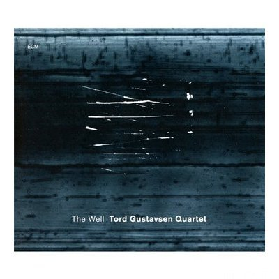 Gustavsen Well