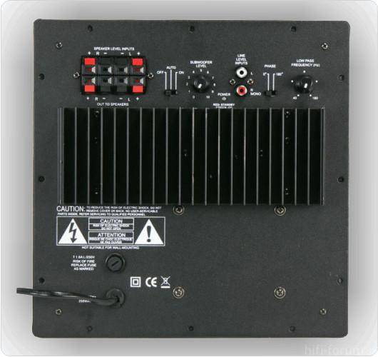 Miv Am120 2
