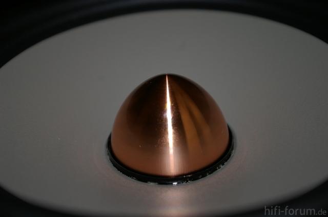 IMGP9550