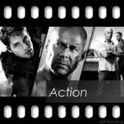 Actionsw