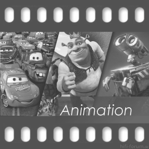 Animationsw