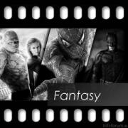 Fantasysw