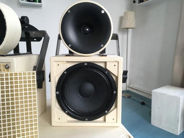 IMG 0403 (Custom)