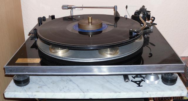 GS Von 1979