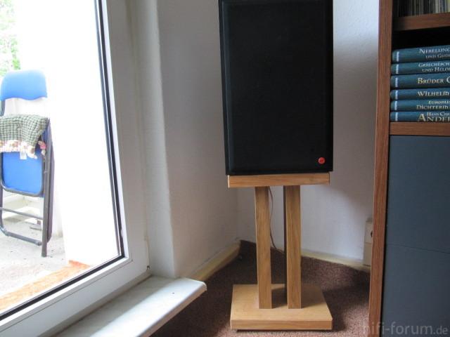 boxenst nder selbst bauen racks geh use hifi forum. Black Bedroom Furniture Sets. Home Design Ideas