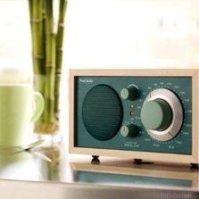 Tivoli Audio Model One Mono Radio