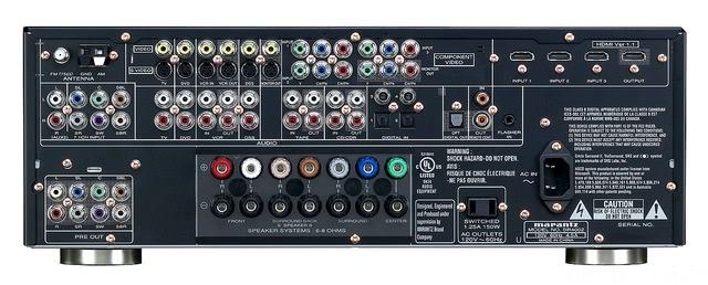 SR4002 BACK 1200