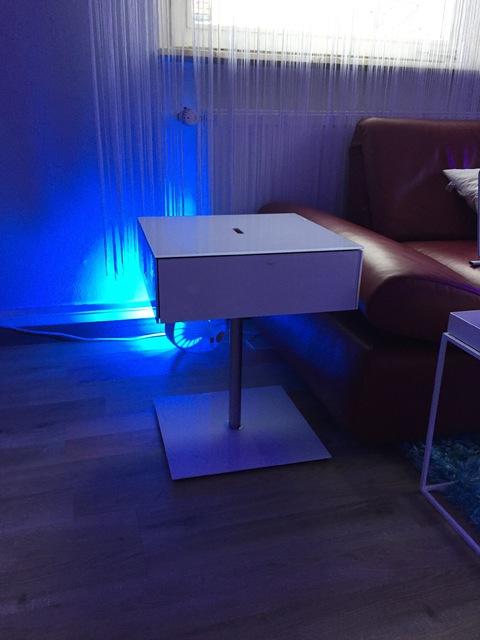 img 1021 hifi bildergalerie. Black Bedroom Furniture Sets. Home Design Ideas