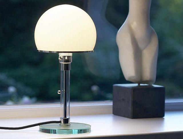 der heute gekauft thread allgemeines hifi forum seite 221. Black Bedroom Furniture Sets. Home Design Ideas