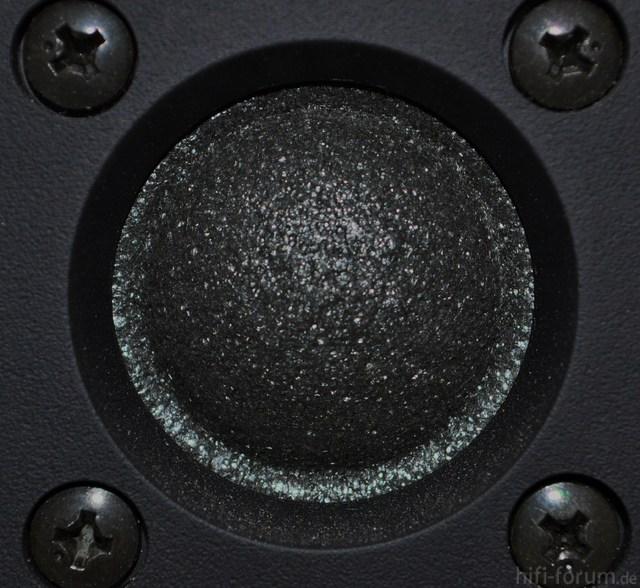 DSC 0033