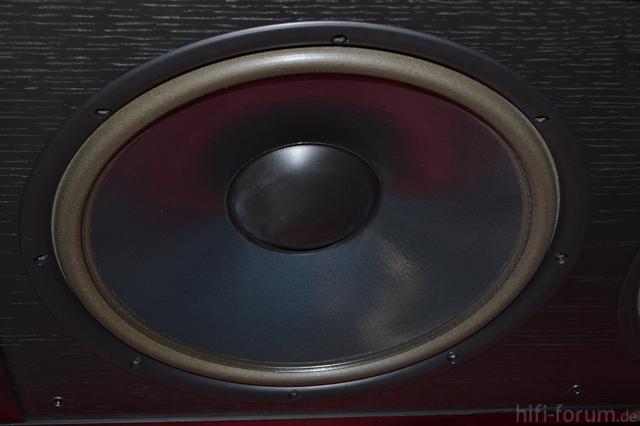 DSC 0092