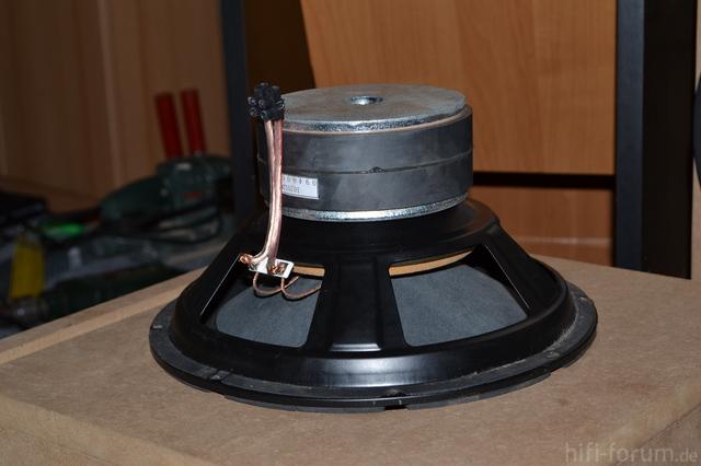 DSC 0856