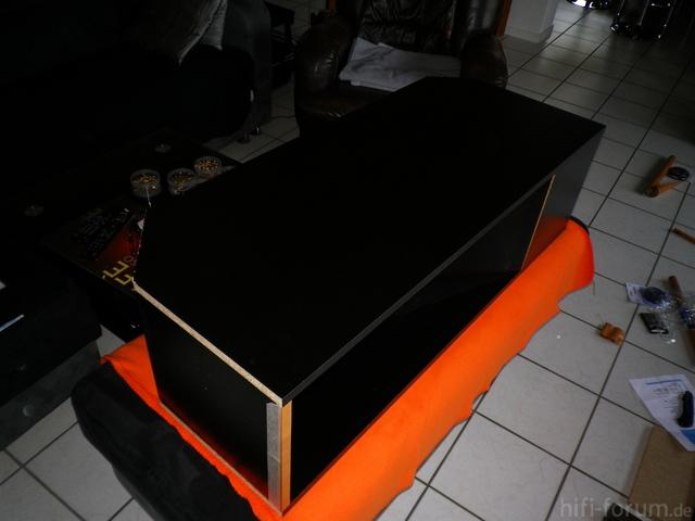 IMGP3329