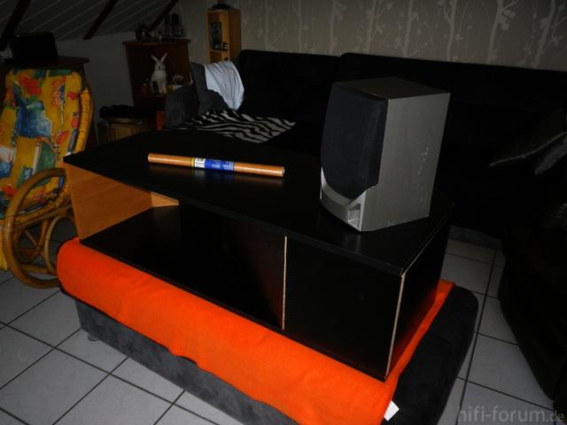 IMGP3331