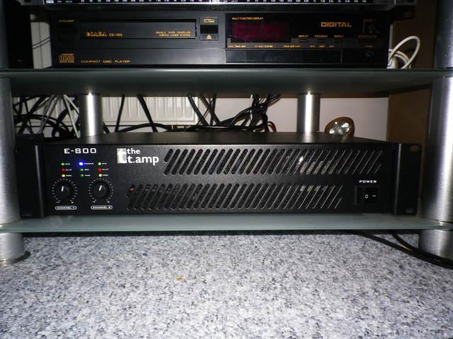 IMGP5060