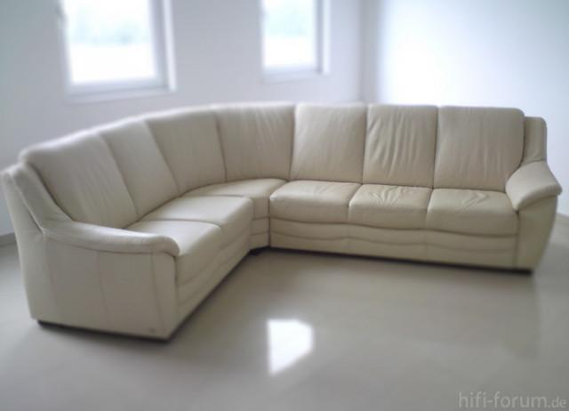 Nur Eine Couch A18599514
