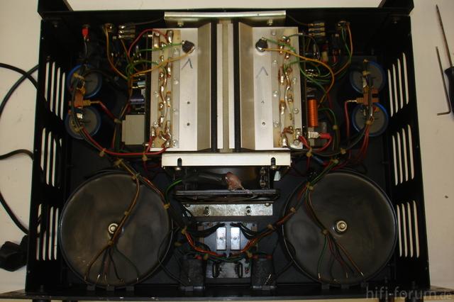 Zoffmusic ZA400