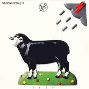 1985 Cover Solo300