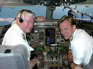 300px Piloten